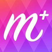 美妆相机 - 效果超好的美妆神器 3.4.6