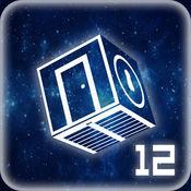 密室求生 第12季 : 异度空间