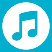 广播和音乐在线免费(SHOUTcast播放器) 1.0.1