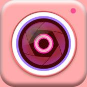 卖萌相机 - 激萌动态贴纸,自拍卖萌神器 1.1