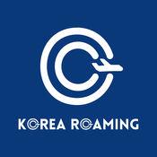 韩国漫游 1.1.2