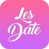 LesDate女同志交友神器 - 真实LGBT女同志约会平台 1.5