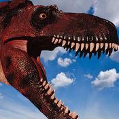 恐龙游戏 最佳拍...