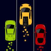 双车-三模式 ( 2 Cars 中文版 ) 1.3