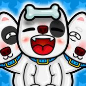 三头宠物 1.2