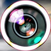 Photo Studio Pro - 高级照片编辑器+ HDR照片效果 1.1.5