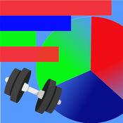 BIG3RECORD -锻炼肌肉 记录! 敏捷记录BIG3- 1.2.0