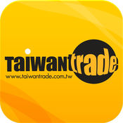 Taiwantrade Mobile 台灣經貿網行動版 2.9