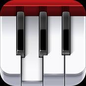 学习弹钢琴---虚...