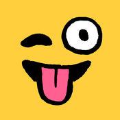 全民爱截图-朋友圈搞笑图片制作神器 1.2