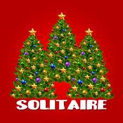 天天圣诞树纸牌 1.2