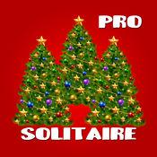 天天圣诞树纸牌Pro 1.1