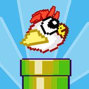 Fluppy农场鸟 1.2