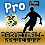 篮球预测市盈率LE 1.2