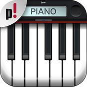 钢琴+ 1.4.3