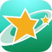 LINK - ありがとうの地域プラットフォーム 2.0.6