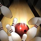 3D 保龄球大师 - 我的保龄球游戏 1.2