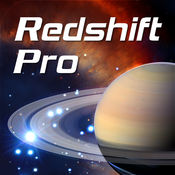 Redshift Pro –...