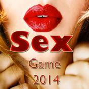 性爱游戏2015 - 免费 - Sex Game 2015 - Free 1.66