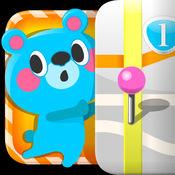 KAKUREicon - アイコンちら見せ壁紙作成アプリ 13.1.0