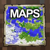 MC地图和插件 - ...