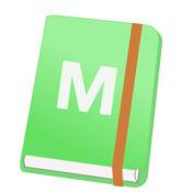 马克笔记 - 基于markdown的富文本笔记 6.1