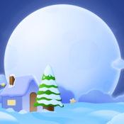 圣诞泡泡龙 2.43.20