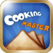 烹饪大师:烤面包 1.0.6