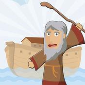 诺亚方舟 - 方塊堆疊 1.2