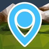新加坡地图和旅游指南 1.1.1