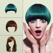 神奇发型屋-专业...