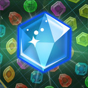 第3场比赛宝石星 1.1