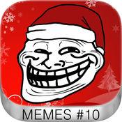 1ko1 暴乐故事汇 - 圣诞老人考高智商探索过关 2.0.0