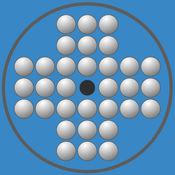 經典孔明棋 1.2