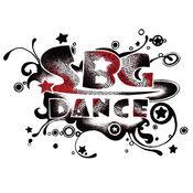 SBG舞蹈工作室 1.0.2