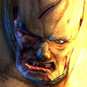 3D 城市跑酷 2-全球最经典的僵尸跑酷游戏 1.5
