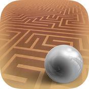 3D经典迷宫游戏 1