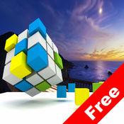 3D物体增强现实-免费版 1