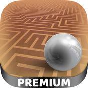 3D经典迷宫游戏 - 专业版 1