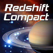 Redshift Compact – 观星大师 1.1
