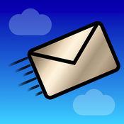 MailShot Pro- 群电子邮件满足您的需求! 5.3