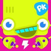 PlayKids Learn - 通过游戏学习 1.5.1