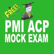 PMI ACP实践 1.2