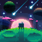 绿色星球2 1.6.0