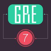 GRE第7单元词汇-英语单词轻松备考 3.7