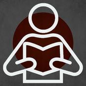 日本文阅读和有声读物,为初学者