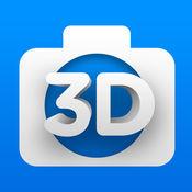 3D拍拍 1.2