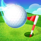 高尔夫英雄-像素高尔夫3D 1.1.8