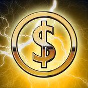 闪电记账 Lite - 最快捷的记账软件
