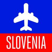 斯洛文尼亚旅游攻略、游记攻略 1